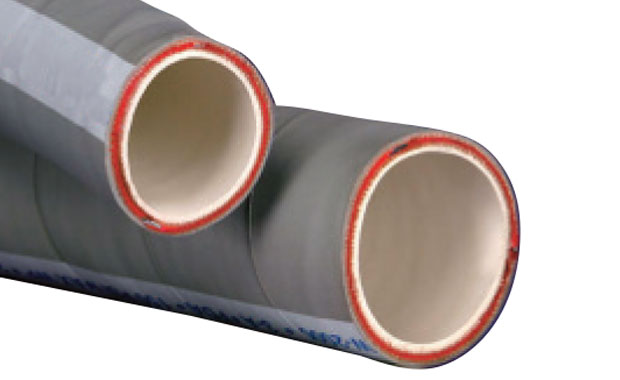 Antimicrobial Water Lines & Drain Hoses