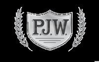 PJW Restaurant Group