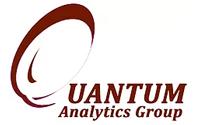 Quantum Analytics Group