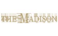 the-madison