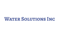 water-solutions