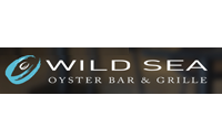 WILD SEA OYSTER BAR AND GRILLE